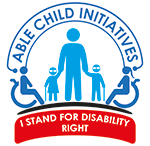Able Child Initiatives